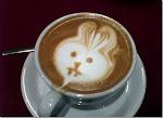 café com imaginação