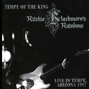 rainbow king of the temple lyrics