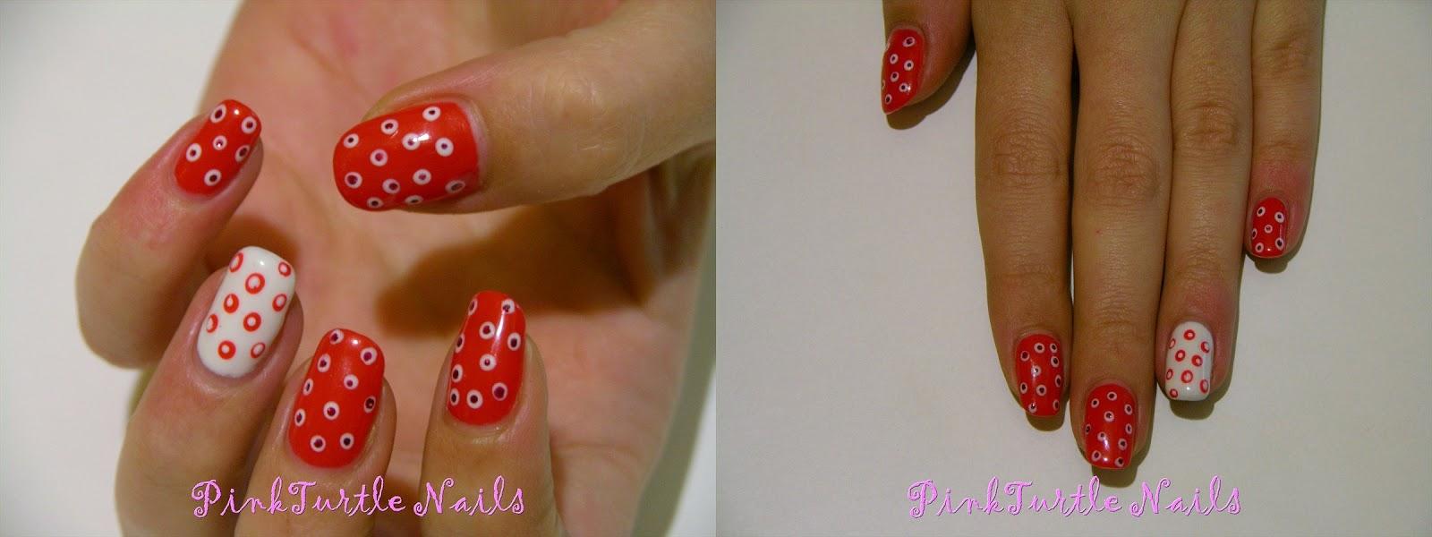 http://pinkturtlenails.blogspot.com.es/2014/10/reto-colores-vol2-rojo.html