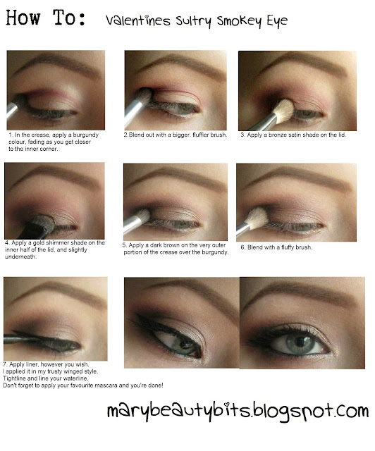 valentines_smokey_eye_step_by_step_tutorial
