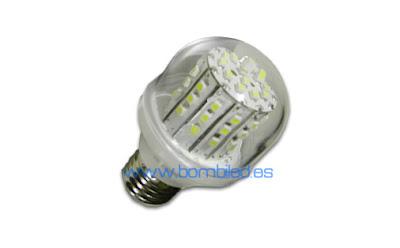 Casas cocinas mueble comprar bombillas - Fluorescentes cocina ikea ...