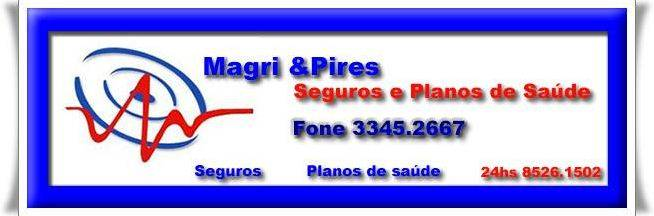 Planos de saúde em Porto Alegre e interior do RS- fone 8526.1502
