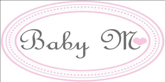 Blog da Baby M