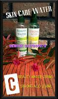 0817808070(XL)-Strong-Acid-Kangen-Water-Beauty-Water-Air-Kangen-Manfaat-Strong-Acid-Untuk-Jerawat-pH2-5-Keputihan-Luka-Makassar-Enagic-Strong-Acidic-Water-Jual-Harga-Strong-Acid-Kegunaan-Fungsi-Faedah-Adalah-Spray