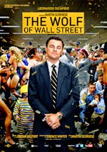 http://www.mymovies.it/film/2013/thewolfofwallstreet/