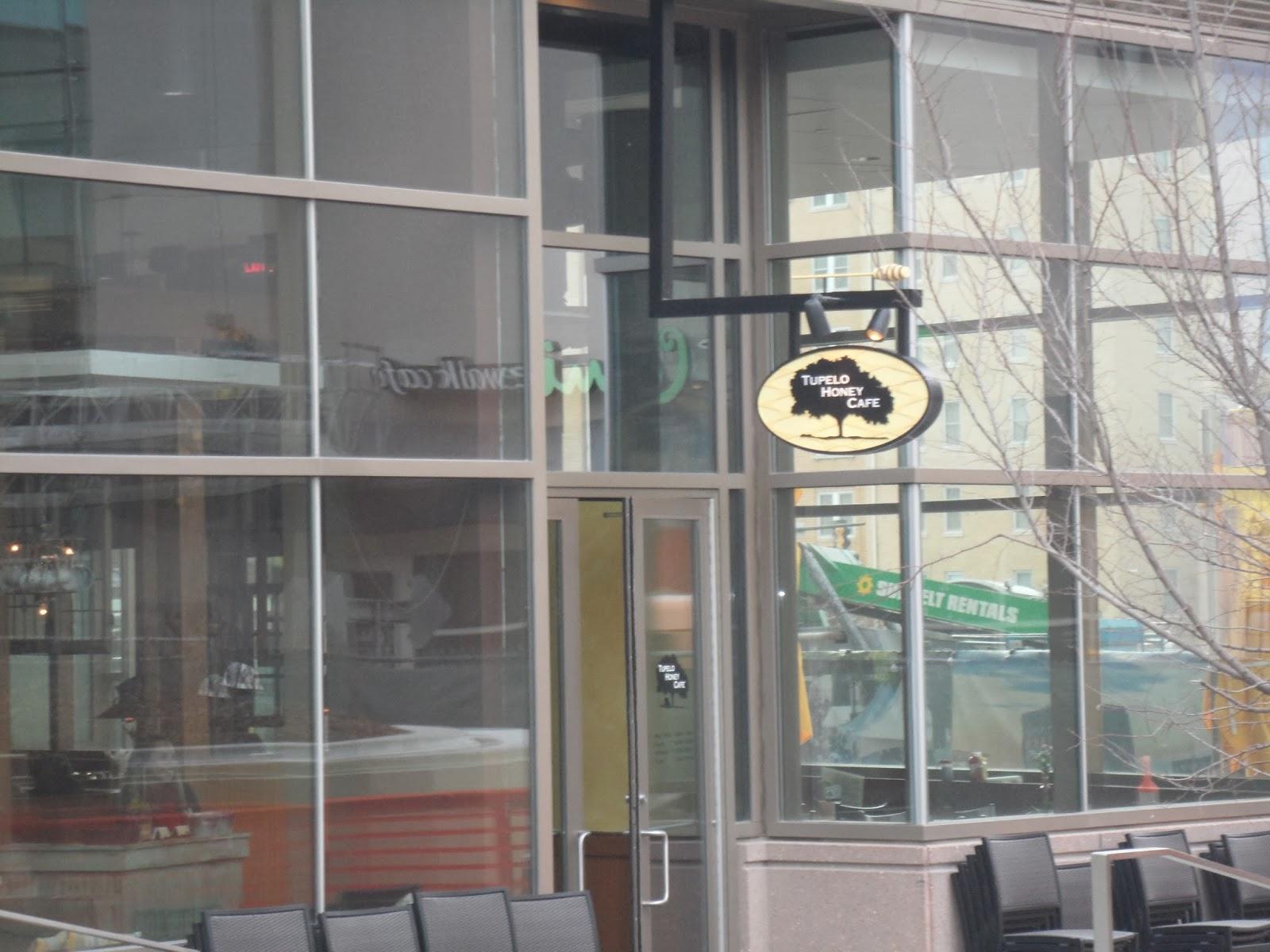 tupelo honey cafe greenville sc