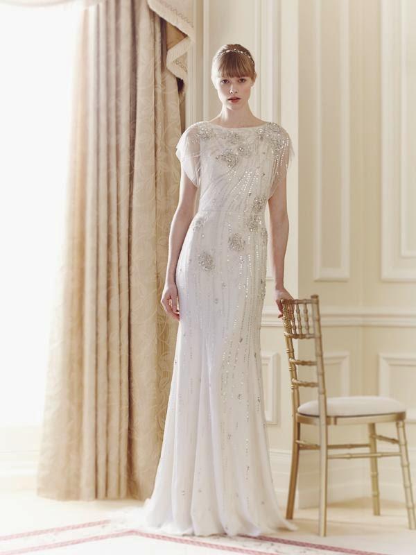 wedding s dresses 104