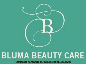 Bluma Beauty Care