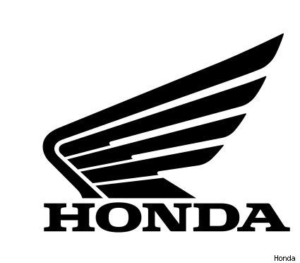 Harga Motor Honda Terbaru Februari 2013