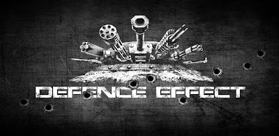 Defence Effect v1.0.1 APK