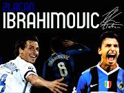 Zlatan Ibrahimovi Photo Gallery. Diposkan oleh Jopagam3rs