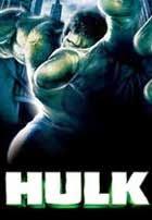 Hulk 1 (2003)