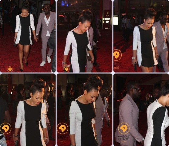 Nadia-Buari-and-Jim-Iyke-at-the-Vodafone-Ghana-Music-Awards-2013
