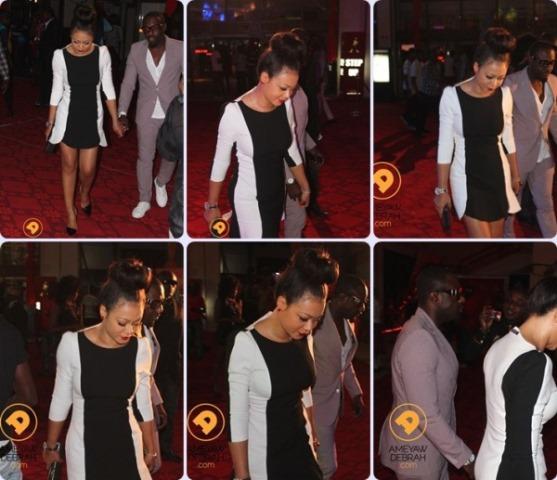 Nadia-Buari-and-Jim-Iyke-at-the-Vodafone-Ghana-Music-Awards-2013
