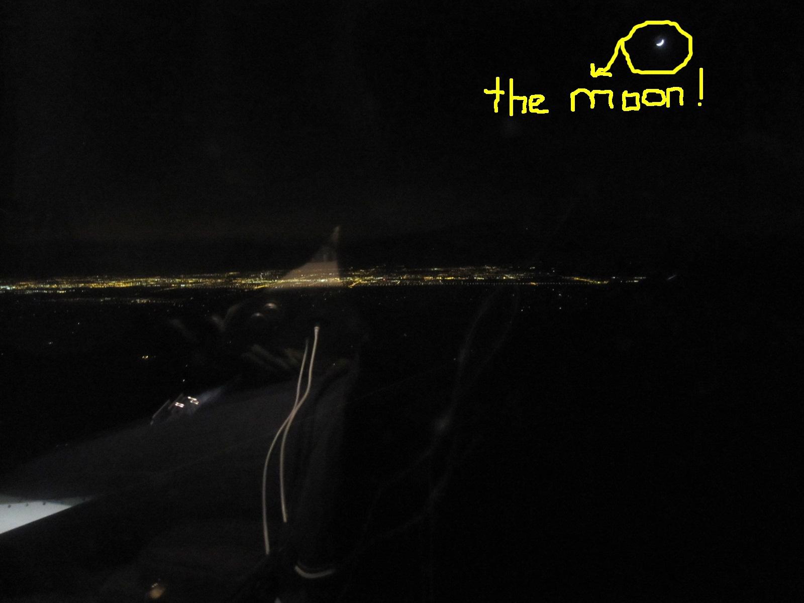 http://1.bp.blogspot.com/-oWbfCKvy5dQ/TaIHcgMHieI/AAAAAAAAA4k/D_FrIvC8AoM/s1600/the+moon1.JPG