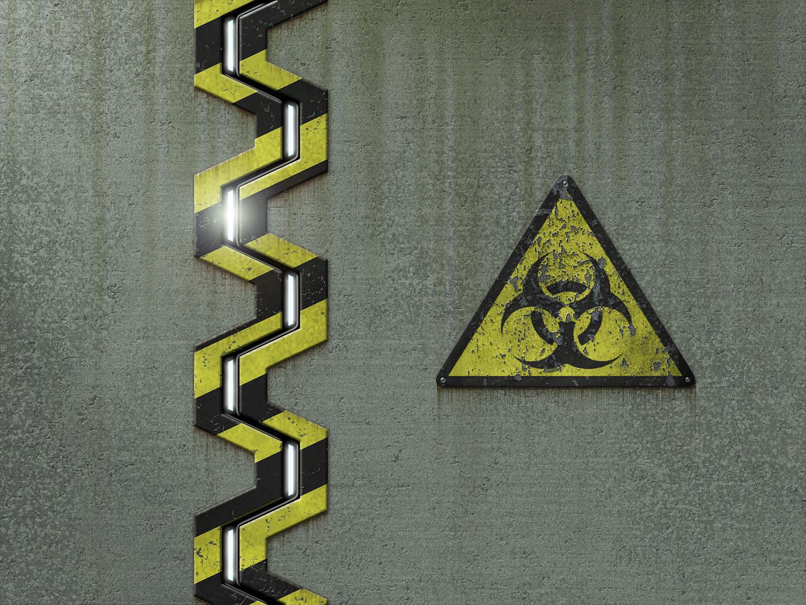 http://1.bp.blogspot.com/-oWcck0bWSbI/TmDcUQhA0WI/AAAAAAAAC0U/hZvDvCfyWUU/s1600/Biohazard_Warning_Sign_HD_Wallpaper_www.Vvallpaper.Net_3.jpg
