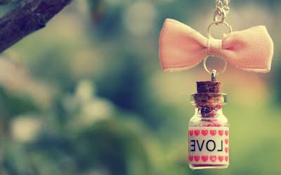 11 kata kata romantis untuk remaja yang sedang kasmaran