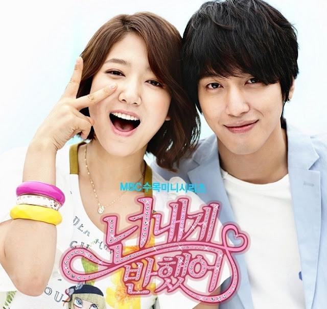[K-Dramatic] Kpop Idols in K-Dramas