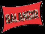 BALANGIR
