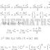 Giới hạn của Dãy số sinh bởi các đại lượng trung bình (Nguyễn Tài Chung)