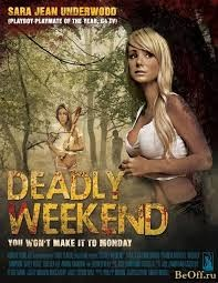 Deadly Weekend / Zellwood