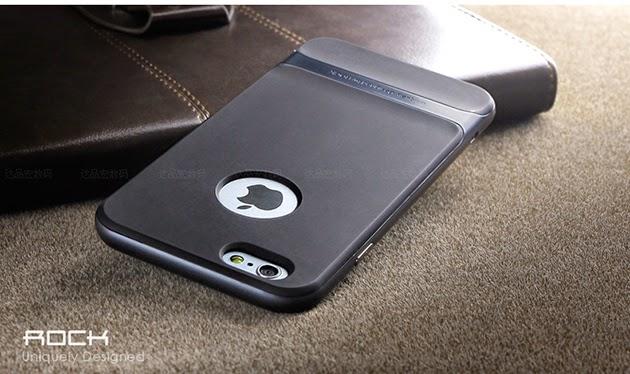 187012 เคส iPhone 7 สีน้ำเงินเข้ม
