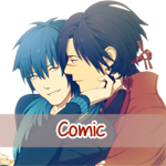 http://chinmokurev.blogspot.com/2010/10/dramatical-murder-comics-anthology.html