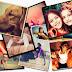 Situs Penyedia Edit Foto Online Gratis