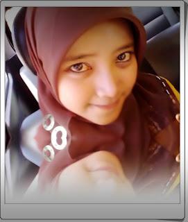 Myma Hariyansyah