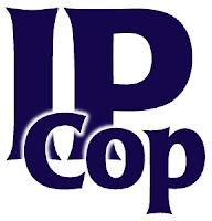 IPCOP OS