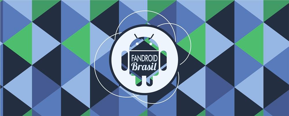 FANDROID BRASIL