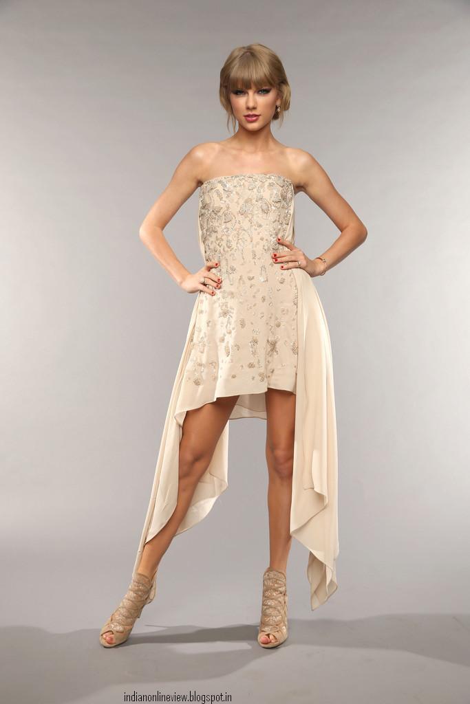 Taylor Swift Legs,taylor Swift Hot Legs,taylor Swift Legs Hot,taylor