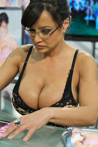 sarah palin is hot as fuaaaaaark pics. Black Bedroom Furniture Sets. Home Design Ideas