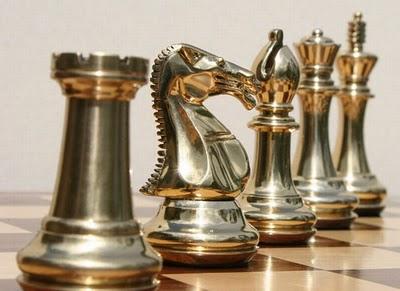 catur unik, olah raga, permainan