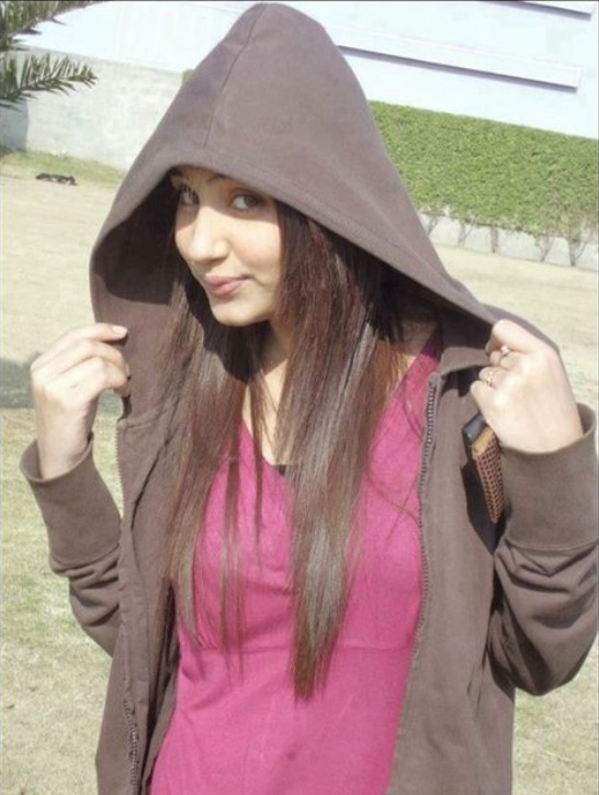 pakistani girl photos