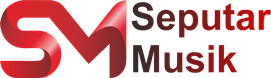 Seputarmusik.com