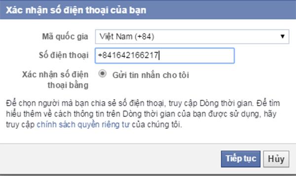 facebook bi chan 3