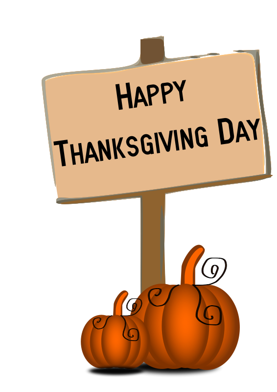 Starbase Columbus wll be closed on Thanksgiving Day.