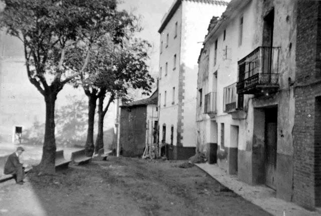 torrebaja-valencia-plaza-ayuntamiento