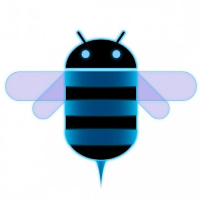Android 3.2 Honeycomb SDK