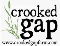 www.crookedgapfarm.com