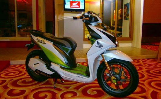 Foto Modifikasi Honda Beat_8 - OtoGrezz