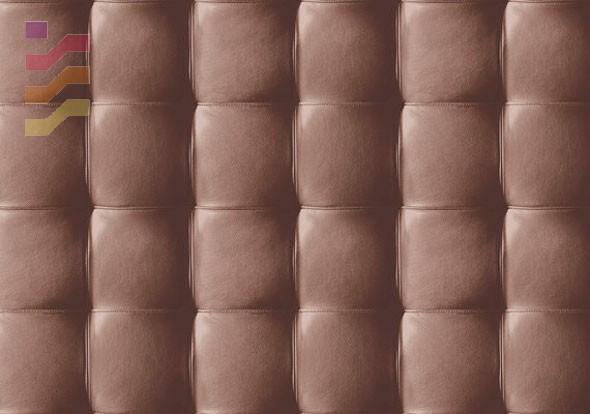 tapeta imitacja skóry
