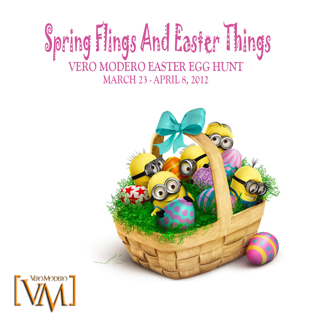 Womens freebies easter egg hunt cbr coupon 2018 womens freebies legit spade cheaper prices than you working with pick it make sure expedia debenhams papa johns amount money receive weekly newsletter so negle Image collections