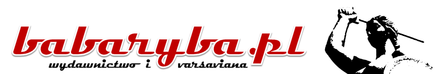 http://babaryba.pl/sklep/