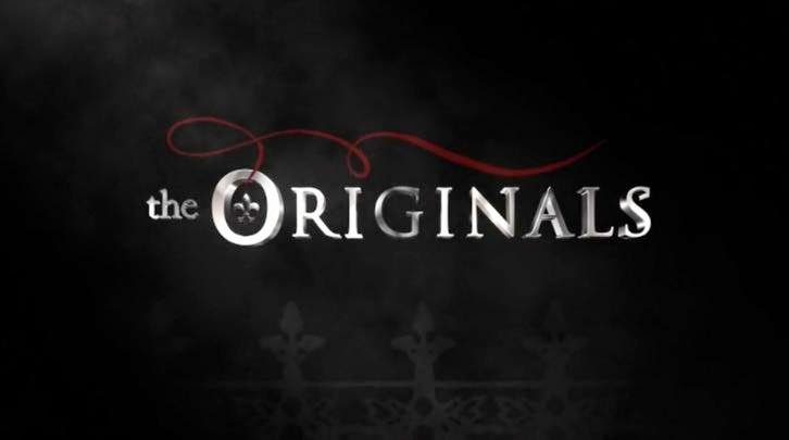 Poll: Favorite Scene from The Originals - Live and Let Die