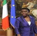 Cittadinanza a chi nasce in Italia
