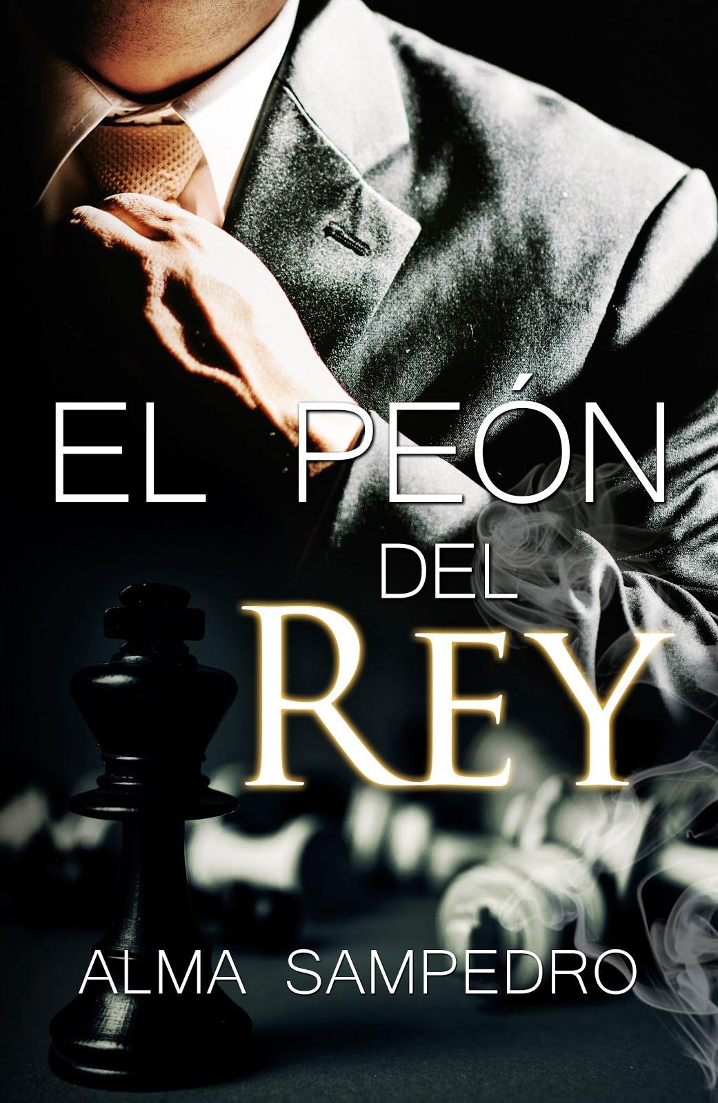EL PEÓN DEL REY