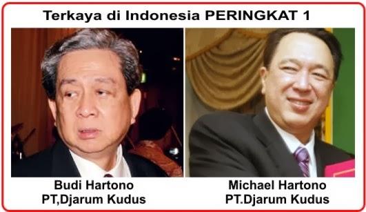 http://1.bp.blogspot.com/-oWtQvvHKub0/Uo7bJ8XKIaI/AAAAAAAAAWA/21M0EutrzQg/s1600/Orang+Terkaya+di+Indonesia.jpg