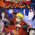 Download Games Naruto Shippuden Ultimate Ninja Impact Full Version